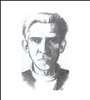 Vicente Campinas
