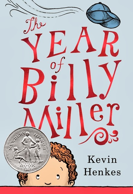 http://catalog.syossetlibrary.org/search/?searchtype=X&SORT=D&searcharg=the+year+of+billy+miller