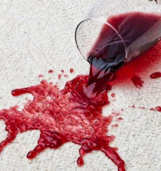 7 Common Household Stains and How to Remove Them