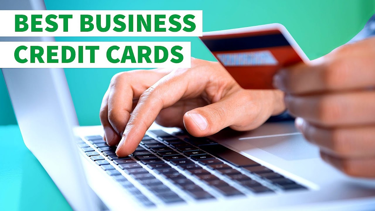 Best Gas Card For Business Business Choices