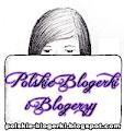 polskie blogerki i blogerzy