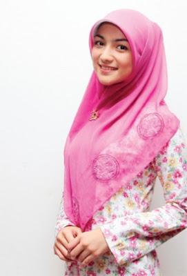 baju muslimah rumana citra kirana 04