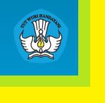 Soal UN 2014, Mutasi Guru Pada Sistem Padamu Negeri, Bocoran Soal CPNS2013 Honorer img