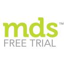 Try MDS for Free