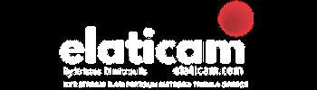 Meteo Elati Pertouli Meteora Trikala Greece Live Camera Ελάτη Περτούλι Μετέωρα Τρίκαλα Καμερες