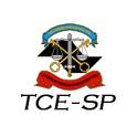 tce-sp 2015