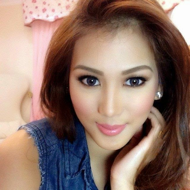 Alex Gonzaga Pictures