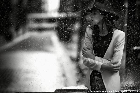 Desiderata invierno 2014. Moda otoño invierno 2014.