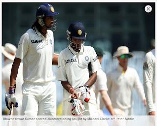 Ishant-Sharma-Bhuvneshwar-Kumar-IND-vs-AUS-1st-Test