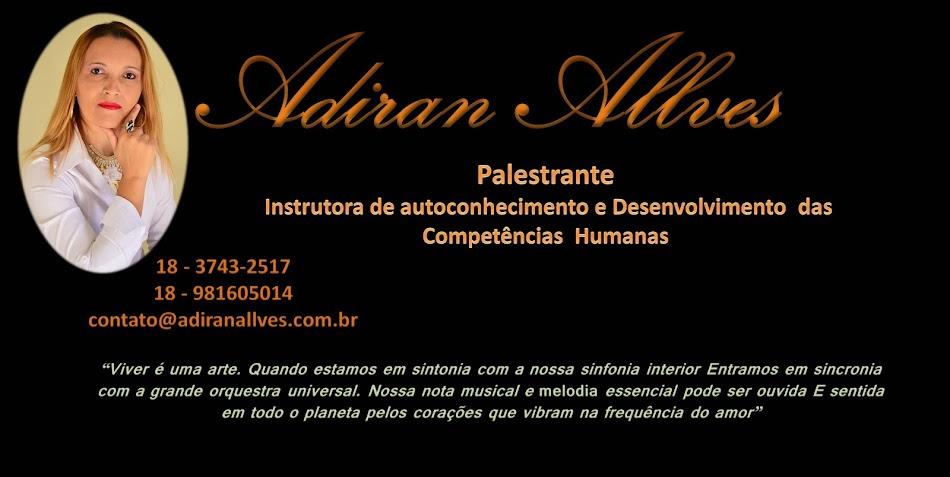 Adiran Allves