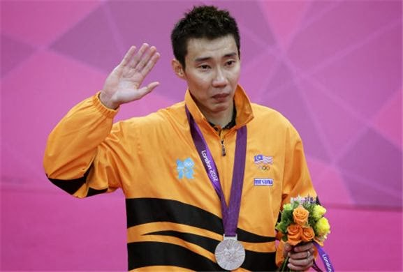 my idol lee chong wei Dato 'lee chong wei was born on october 21, 1982 in george town, penang) is a professional badminton player from malaysia who now lives in binjai.