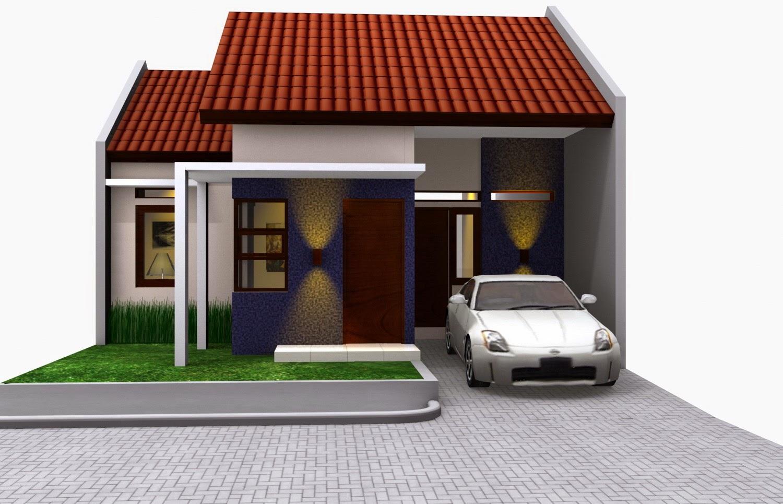 Contoh-Gambar-Desain-Rumah-Minimalis-Sederhana