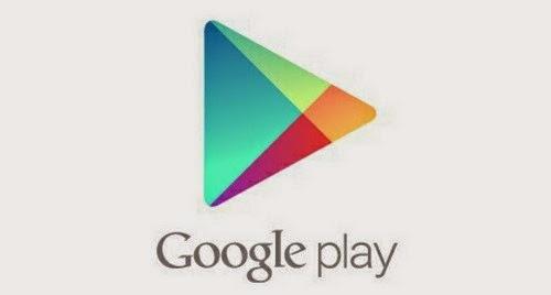 ما هو  جوجل بلاي ؟ تعريف Google Play