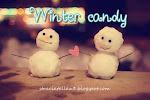 Candy u Telli ^^