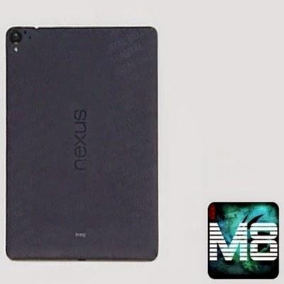 O tablet Nexus 9 será um aparelho de configuração potente e pode brilhar tanto quanto. Ele terá um processador Tegra K1 de 64 bits, 4 GB de memória RAM e 32 ou 128 GB de armazenamento. A tela terá 9 polegadas, com painel IPS. A resolução esperada é 1920 por 1200 pixels