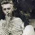 Харт Крејн: Двије пјесме / Hart Crane: Two Poems