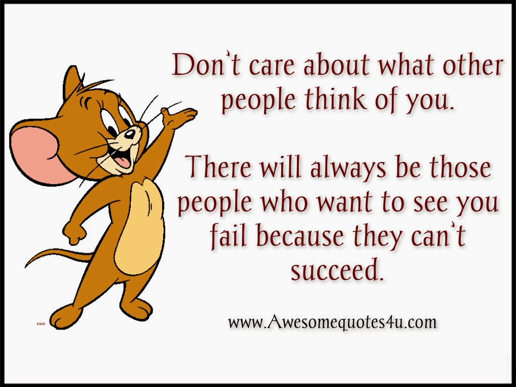 dont care Get in touch info@dontcarecom zach@dontcarecom © 2018 dontcare ecommerce software by shopify american express diners club discover jcb master paypal.