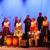 Carlos Tello y Voces sin fronteras, presentes en el Otoño Cultural 2014