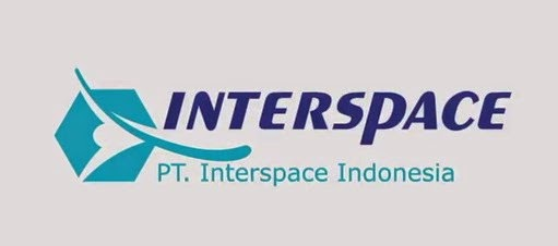 PT Interspace