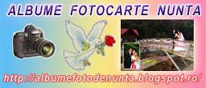 Albume  Foto  Nunta