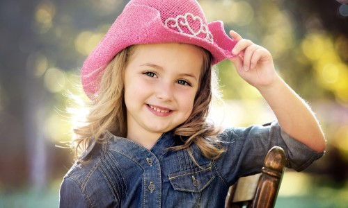 cute baby hd wallpapers 1080p