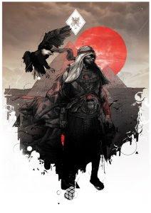 Assassin's Creed 3, de viaje por Egipto Assassins-creed-revelations-playstation-3-xbox-360_87707_post