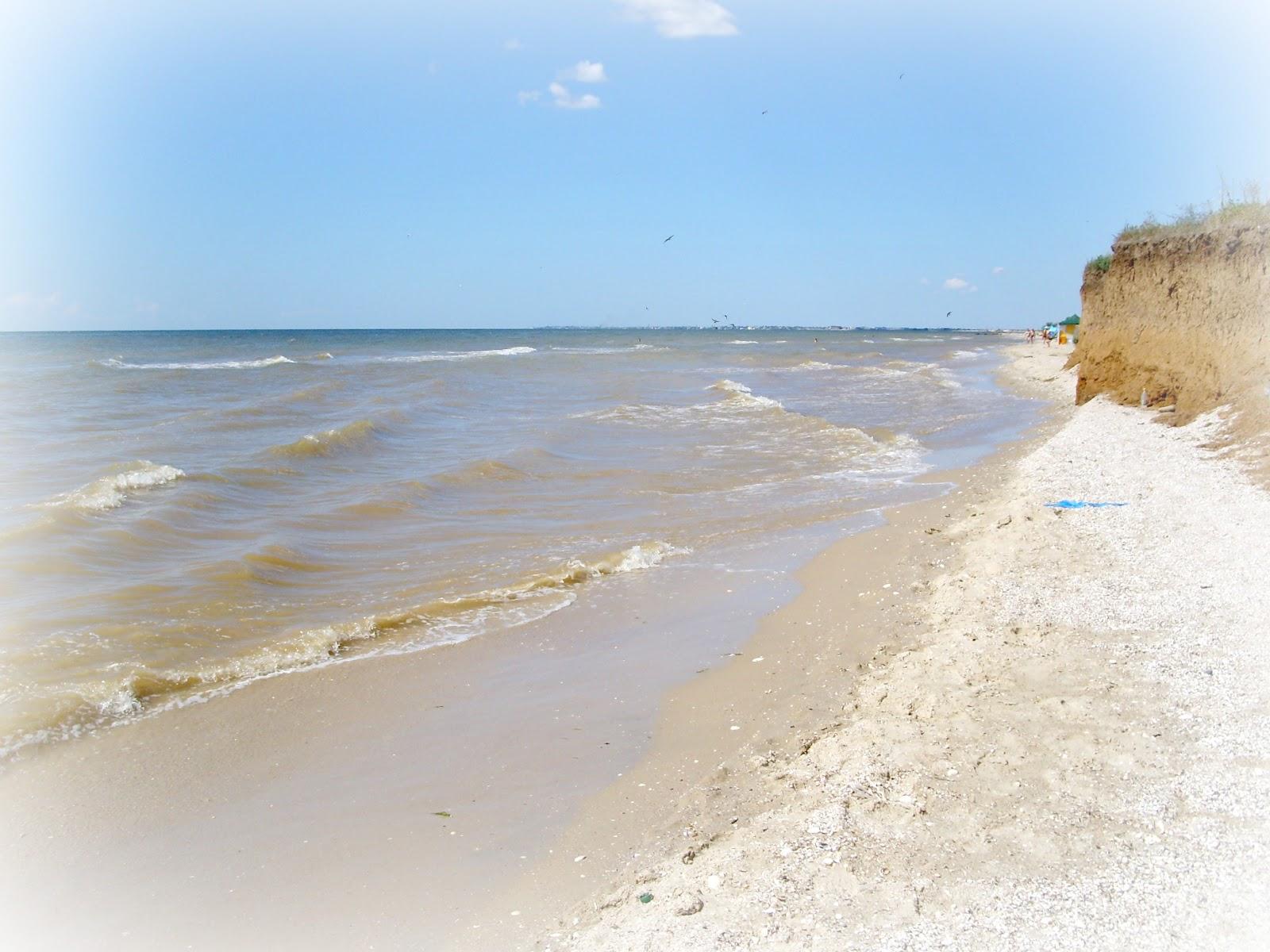 Посмотрели пляж фото 17 фотография