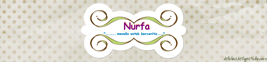 nurfa