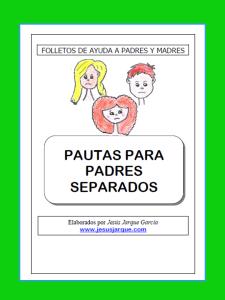 http://familiaycole.files.wordpress.com/2013/08/44-pautas-padres-separados.pdf