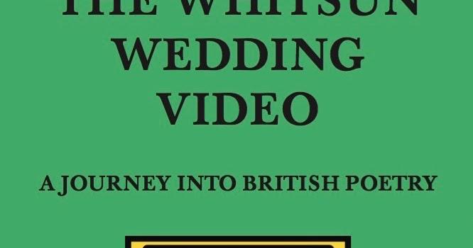 whitsun weddings essay The whitsun weddings by philip larkin: essay questions.