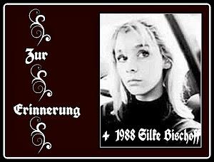 Gladbeck 1988