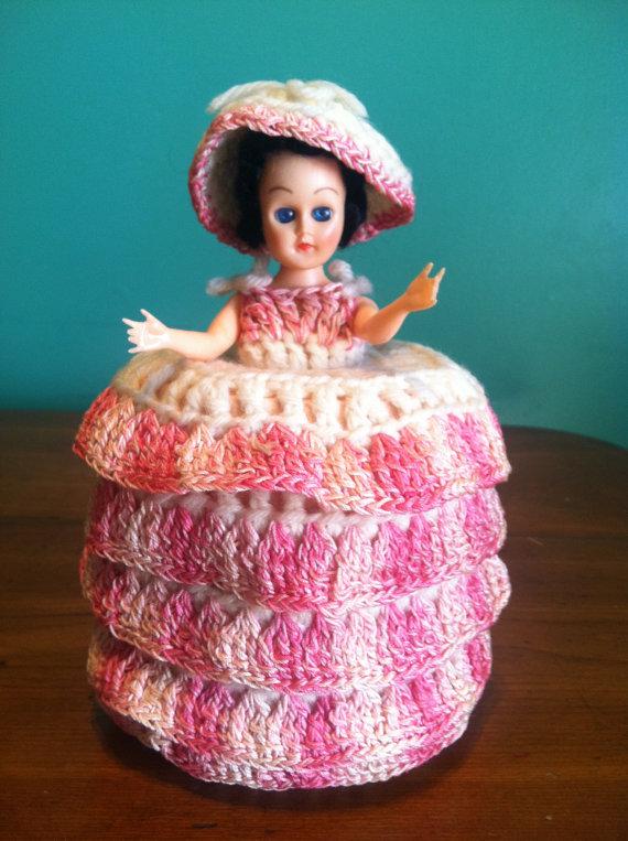C. Dianne Zweig - Kitsch n Stuff: Kitschy Vintage ...