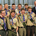 Boy Scouts of America Propose Brilliant Plan: Upset Pretty Much Everyone