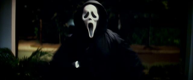 Sigue sin haber noticias sobre 'Scream 5', por ahora