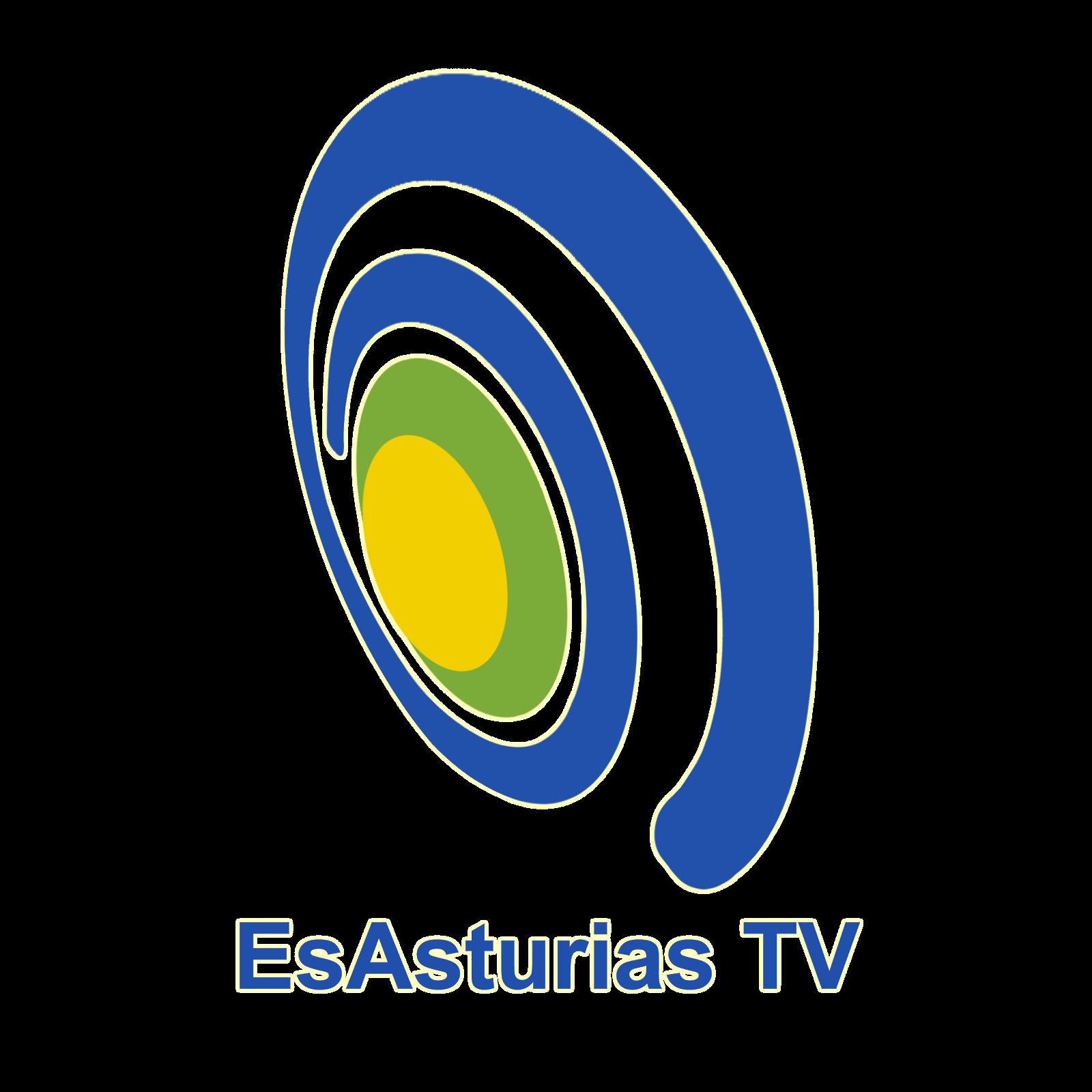 Patrocinado por EsAsturias TV