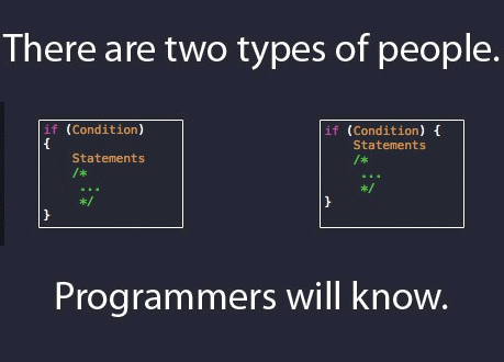 Programmer Quotes   Your Thinking Your Words