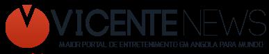 Vicente-news.com