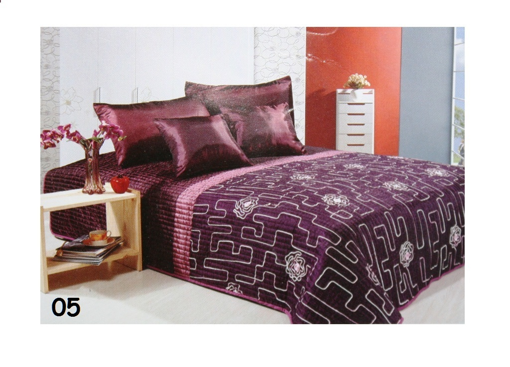Colchas edredones sabanas ropa de cama economicas baratas for Busco camas baratas