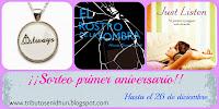 http://tributosenidhun.blogspot.com.es/2014/11/sorteo-aniversario.html?showComment=1417137979293#c357117965135431985