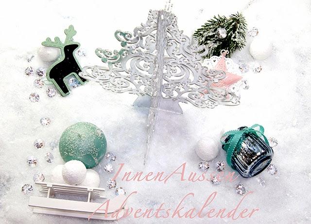 http://www.innenaussen.com/2013/11/ankuendigung-adventskalender-auf-ia-instagram-teilnahmebedingungen.html?utm_source=feedburner&utm_medium=feed&utm_campaign=Feed%3A+innenaussen+%28Innen+%26+Aussen+Artikel%29