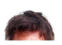 romarin pour la santé et de la beauté des cheveux