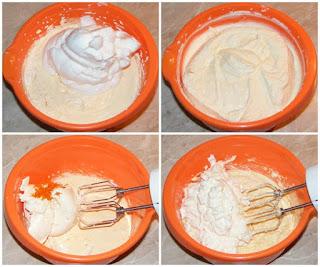 creme, crema, crema mascarpone, umplutura tiramisu, cum se face crema pentru tiramisu, retete tiramisu, reteta tiramisu, crema tiramisu din mascarpone frisca si oua, retete culinare, dulciuri, deseruri, crema prajituri, crema torturi, retete cofetarie,