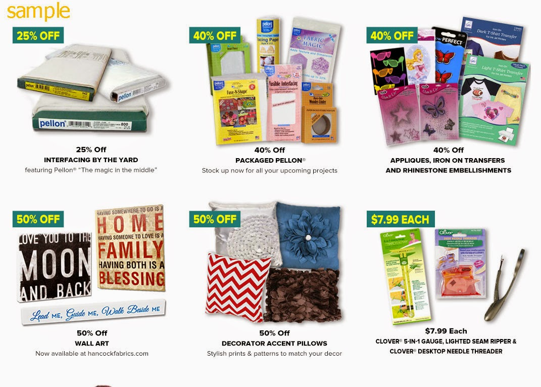 photo about Soma Printable Coupon called Soma coupon codes august 2018 - Boundary bogs bargains