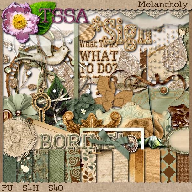 http://1.bp.blogspot.com/-5DG6KOzS5mY/VI21pXdW9PI/AAAAAAAAMQU/IeI7Phm5uWg/s1600/tssa_melancholy_600.jpg