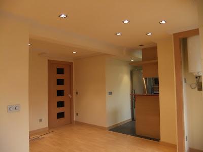 apartamento pequeño www.lolatorgadecoracion.es