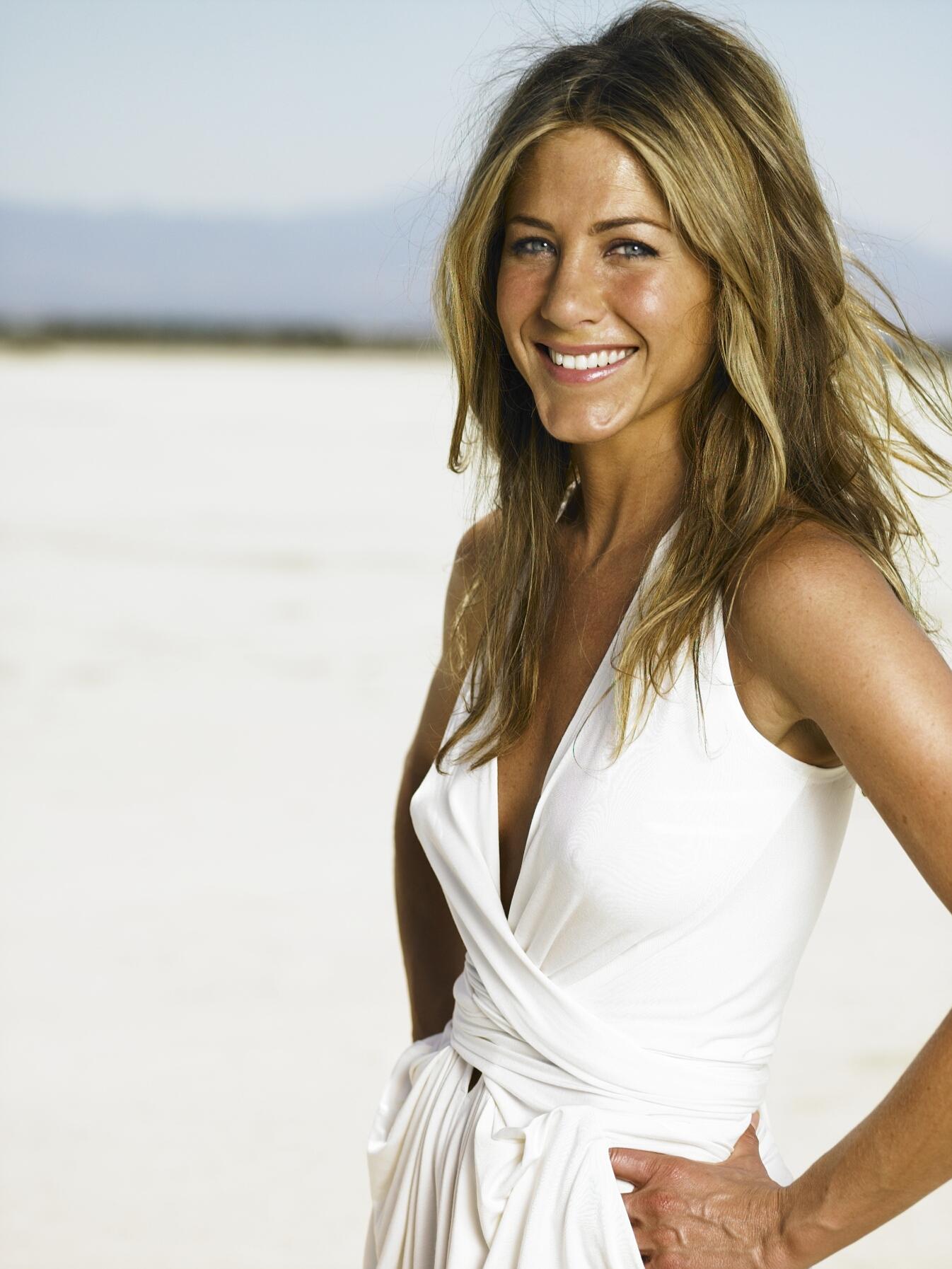 Jennifer Aniston pictures gallery (25) | Film Actresses Jennifer
