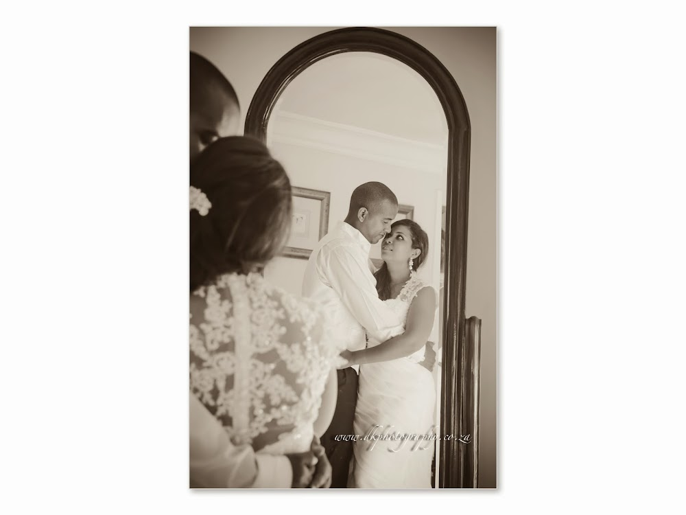 DK Photography Blogslide-15 Preview | Nadia & Leroy's Wedding in Highlands Country House  Cape Town Wedding photographer