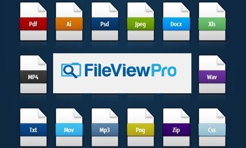 Como abrir qualquer arquivo no Computador usando apenas um programa.