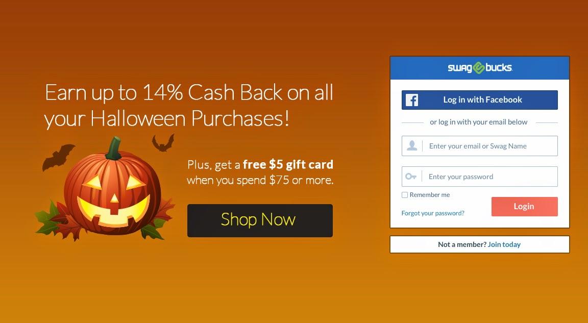 http://www.swagbucks.com/shop/promo/halloween?cmp=564&cxid=0-paintermommy