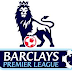 Klasemen,Jadwal,Hasil Liga Inggris-Barclays Priemer League